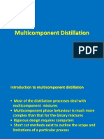 009Multicomponent_Distillation20160415