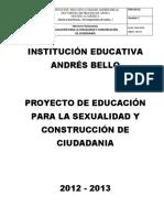 _PROYECTO_EDUCACION SEXUAL_Y_CONSTRUCCION_DE_CIUDADANIA (1).pdf