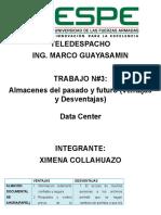 Almacenes del pasado y futuro (Ventajas y Desventajas) XIMENA COLLAHUAZO.docx