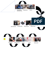 Flow Sheet Reparacion
