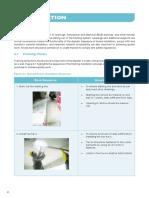 Panel Installation.pdf