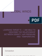 notes - global winds ppt
