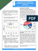 BOP & IIP Publication - Q4 15