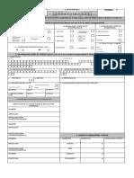formulario_solicitud_licencia_construccion_1_.pdf