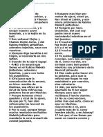 Filemon - Transliterado