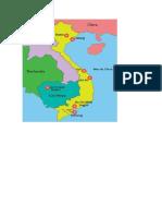 mapa del oriente.docx