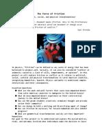 forceoffriction-projectsheet