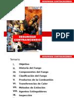 Prevencion y Combate de Incendios (1)