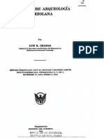 arqueologia cronologica de venezuela.pdf