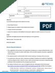 Advances Policy V1.6_15 Dec 2014