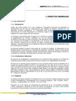 2_Aspectos Generales.doc