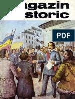 Magazin Istoric 1968 (5)