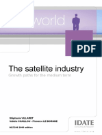 Eng 27206 Satellite TOC