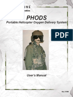 PHODS_UserManual