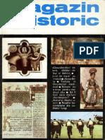 Magazin Istoric 1968 (11)