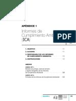 Apendice1[1]