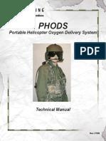 PHODS_TechMan