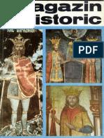 Magazin Istoric 1968 (7)