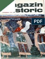 Magazin Istoric 1967 (9)