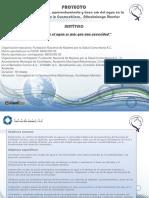 presentacion_fnmsc_atlacholoaya