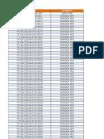 Numeracion actualizada pl12.xlsx