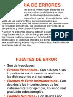 4. TEORIA DE ERRORES.ppt