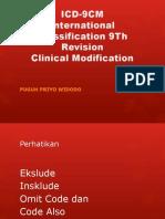 ICD-9CM