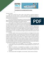 Sobre_la_escritura_academica_30.pdf