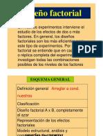 Disenos Factoriales 130926175204 Phpapp02