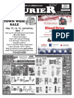 Courier 5-13-16