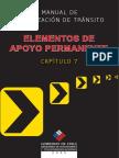 Manual Elementos Apoyo Permanente