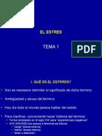 el_estres9783