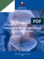 1_DOCUMENTO_BASE_GUIA_CLINICA_DEPRESION NUEVA CAPACITACION.pdf