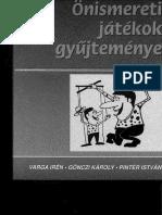 Varga I- Gönczi K- Pintér I Önismereti játékok gyűjteménye.pdf