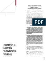 02 - Dr. Cicero Coimbra - Orientacao_aos_pacientes_tratamento_vit_d