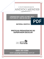 PRÁTICAS PEDAGÓGICAS DO SUPERVISOR ESCOLAR.pdf