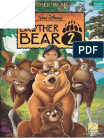 Various Artists - Brother Bear 2