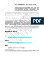 CALENDARIO AMBIENTAL 2016 - OK.docx