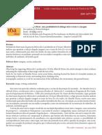 artigo melancolia DURER.pdf