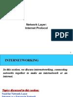 IP Addressing Part1 2016
