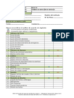 HSE-F-18 Formato para inspección de vehículos.xlsx