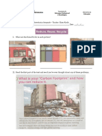 reduce-recycle-reuse-quantifiers (2).pdf