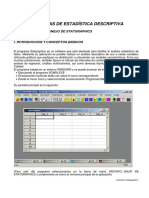 1iniciacinastatgraphics-100405044001-phpapp02.pdf