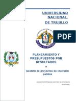 Planeamiento y Presupuestos Por Resultados_9