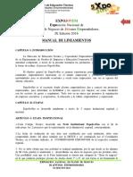 MANUAL DE LINEAMIENTOS EXPOJOVEM 2016.pdf