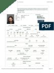 Adam Rose (real name Ray Leppan) Arrest Report & Mugshot 5/11/16