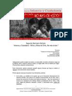 2004-11 Enfoque Derechos