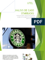 Analisisdecasostarbucks 141130100655 Conversion Gate01