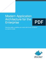 WP_Modern App Architecture for Enterprise - Jan 2016.pdf