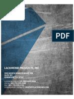 Catalogo-Lackmond---ESP.pdf